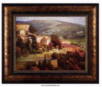 Tuscan Wall Art | Decor Ideas | Pinterest | Walls, Tuscany ...