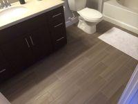 The 25+ best Bathroom flooring ideas on Pinterest ...