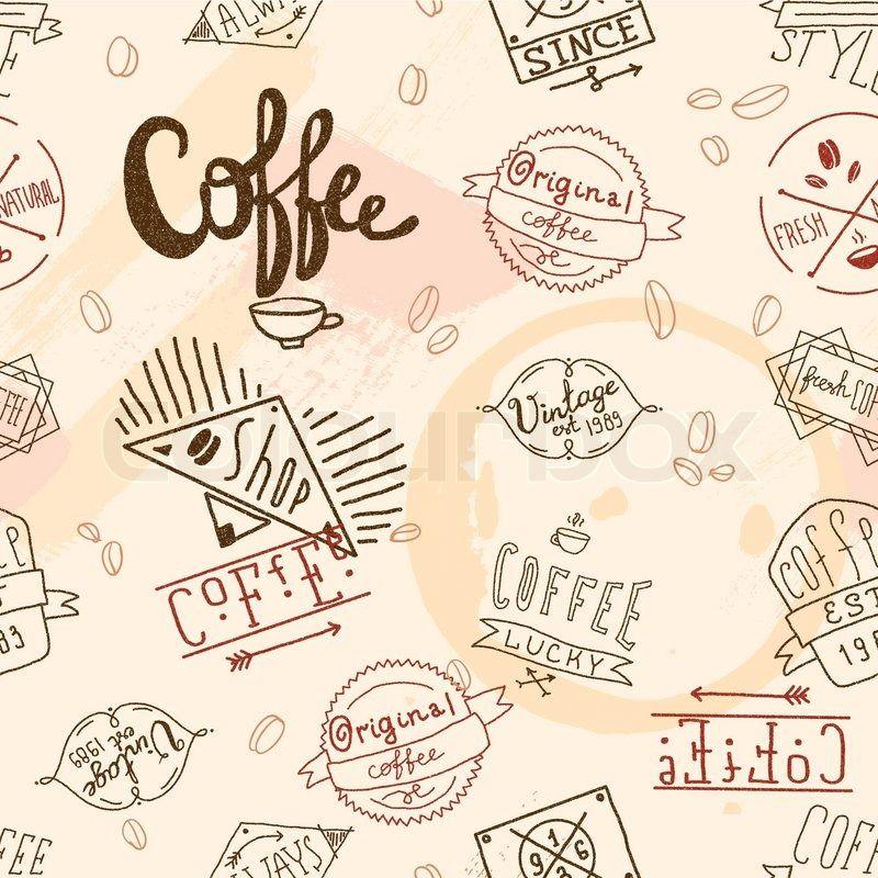 Cheap 3d Wallpaper Uk Vintage Coffee Shop Wallpaper Www Pixshark Com Images