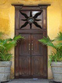 Galle, Sri Lanka | Doors, Sri lanka and Gates