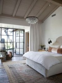 master bedroom lighting ideas vaulted ceiling from wide ...