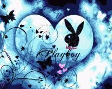 Free playboy bunny mobile phone wallpaper, high quality and free download. |
