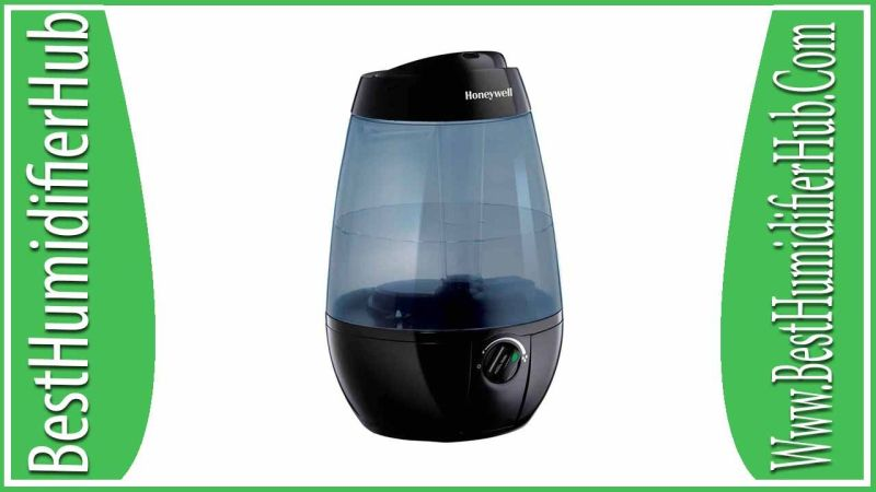 Large Of Best Cool Mist Humidifier