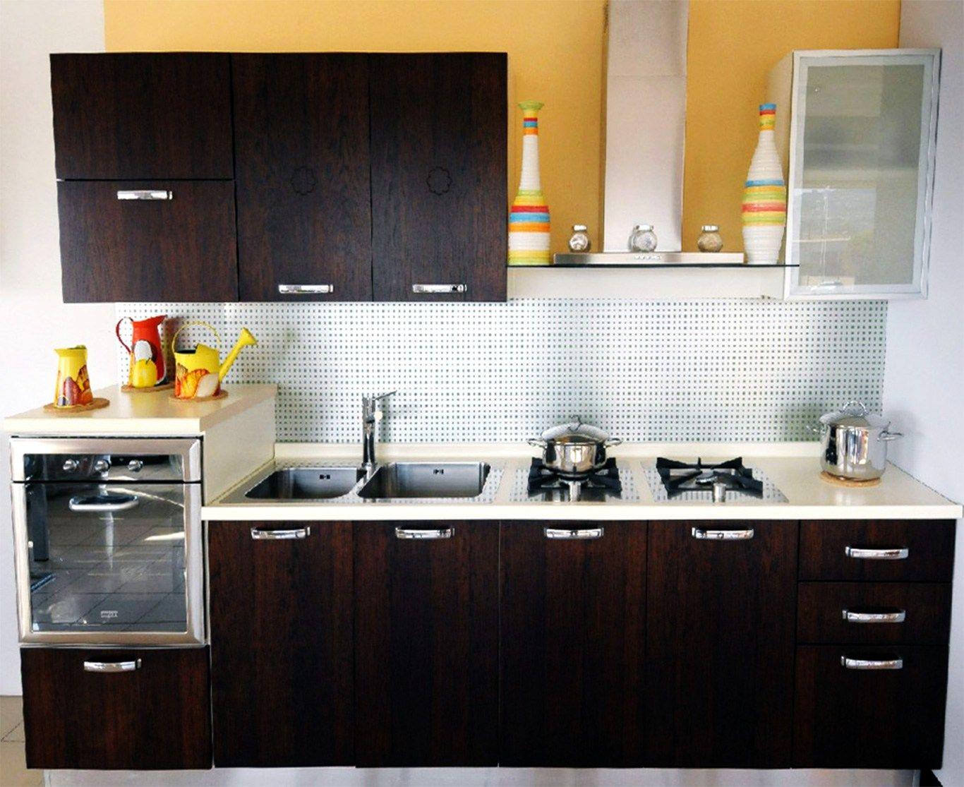 Kitchen remarkable simple kitchen cabinet designs simple build wooden basic kitchen cabinet plans plans download basic