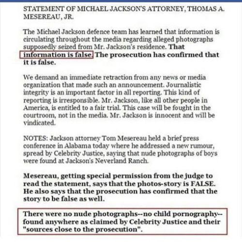Iamsapphirecrimsonclaw U201c Janet Arvizo Has A Pervasive Victim   Victim  Statement