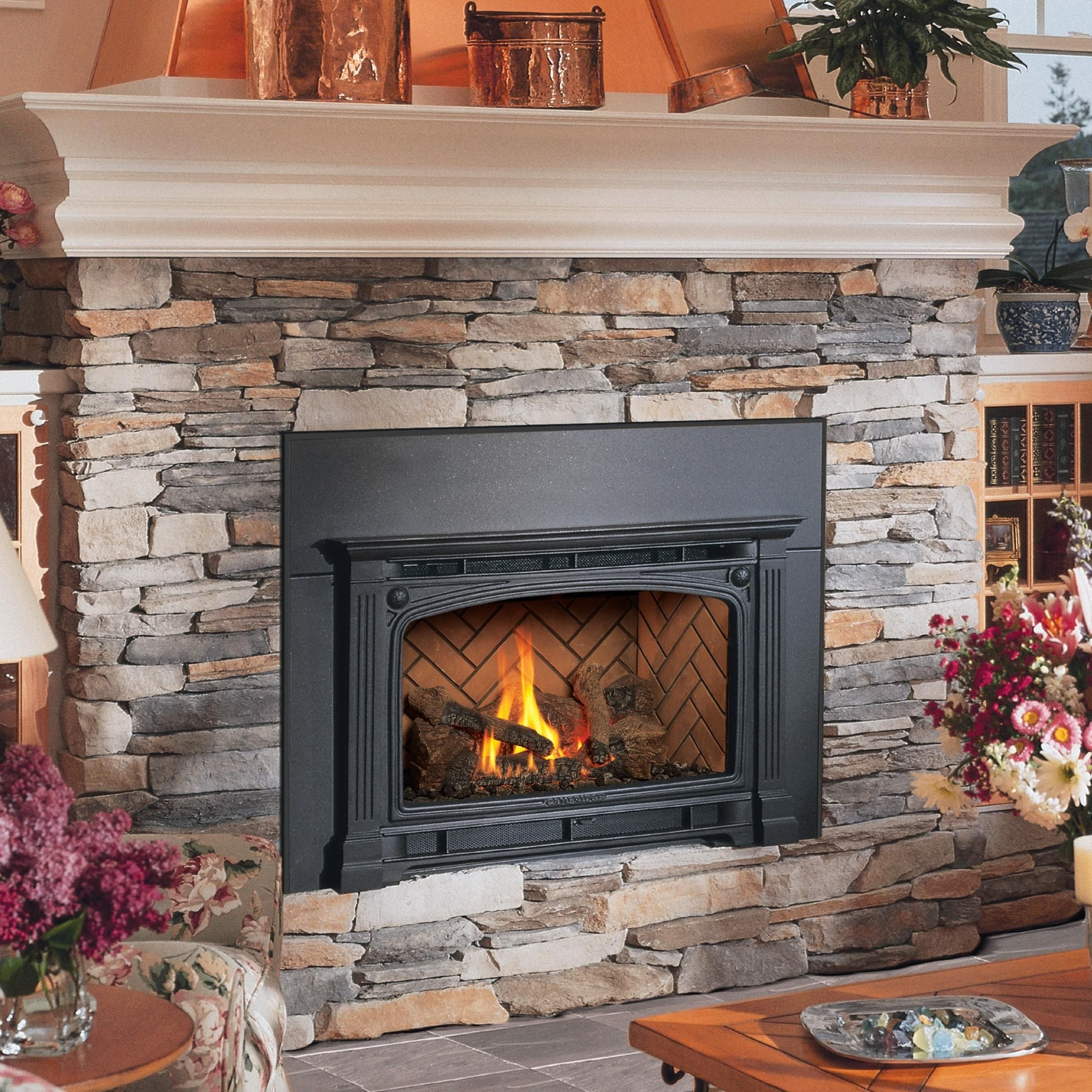 Inserts fireplace accessories new york by bowden s fireside - Inserts Fireplace Accessories New York By Bowden S Fireside Gas Fireplace Inserts Avalon Dv Gas Download