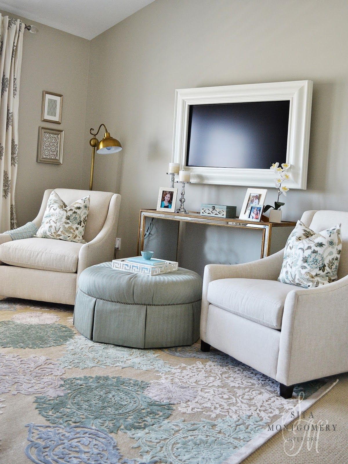 Bedroom Sitting Area Furniture Ideas Love This Sitting Area In A Master Bedroom Sita