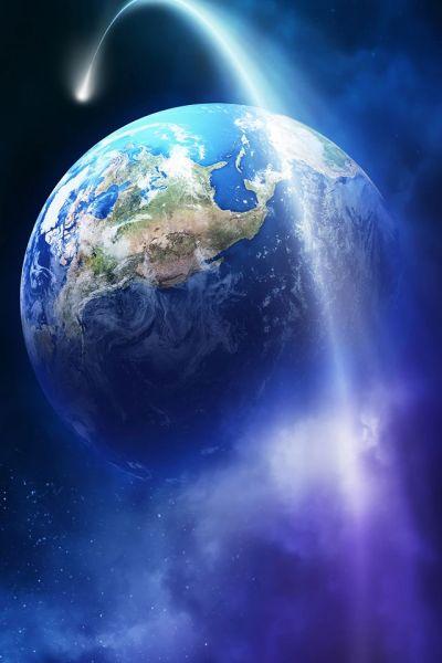 Earth Fantasy Wallpaper, #earth #universe #iphone #wallpaper | iPhone Wallpapers | Pinterest ...
