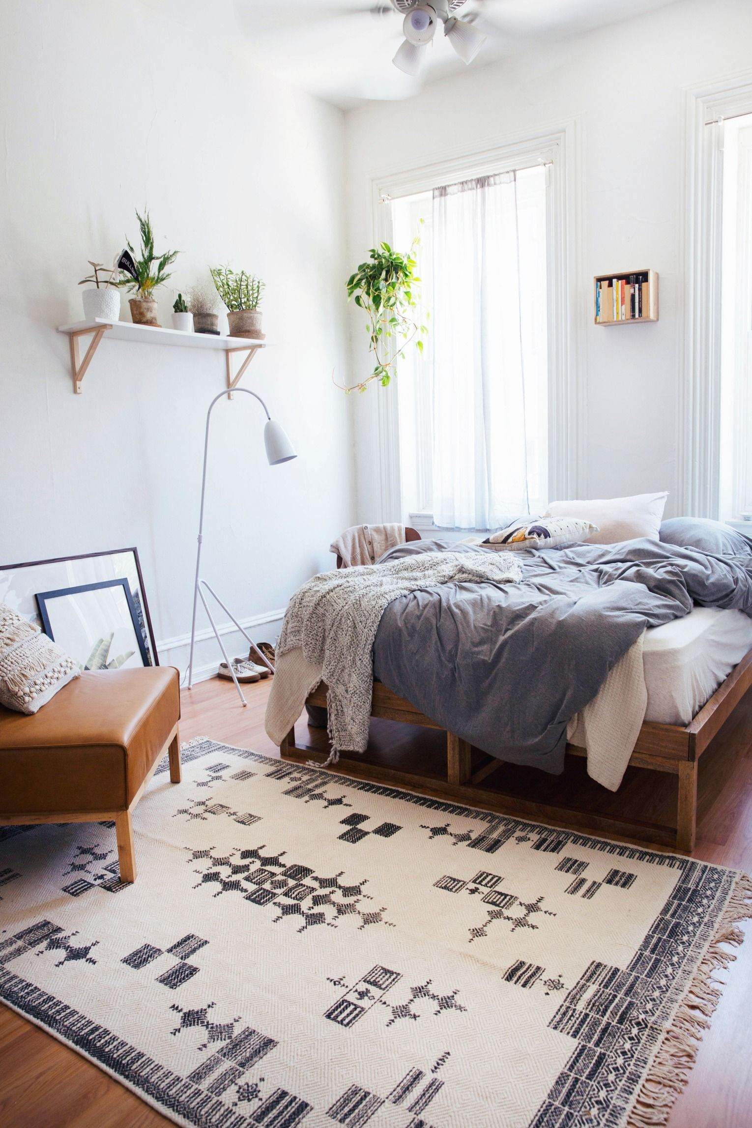 Bedroom Ideas Urban Outfitters Uo Interviews Mike Hogan Bedroom Pinterest
