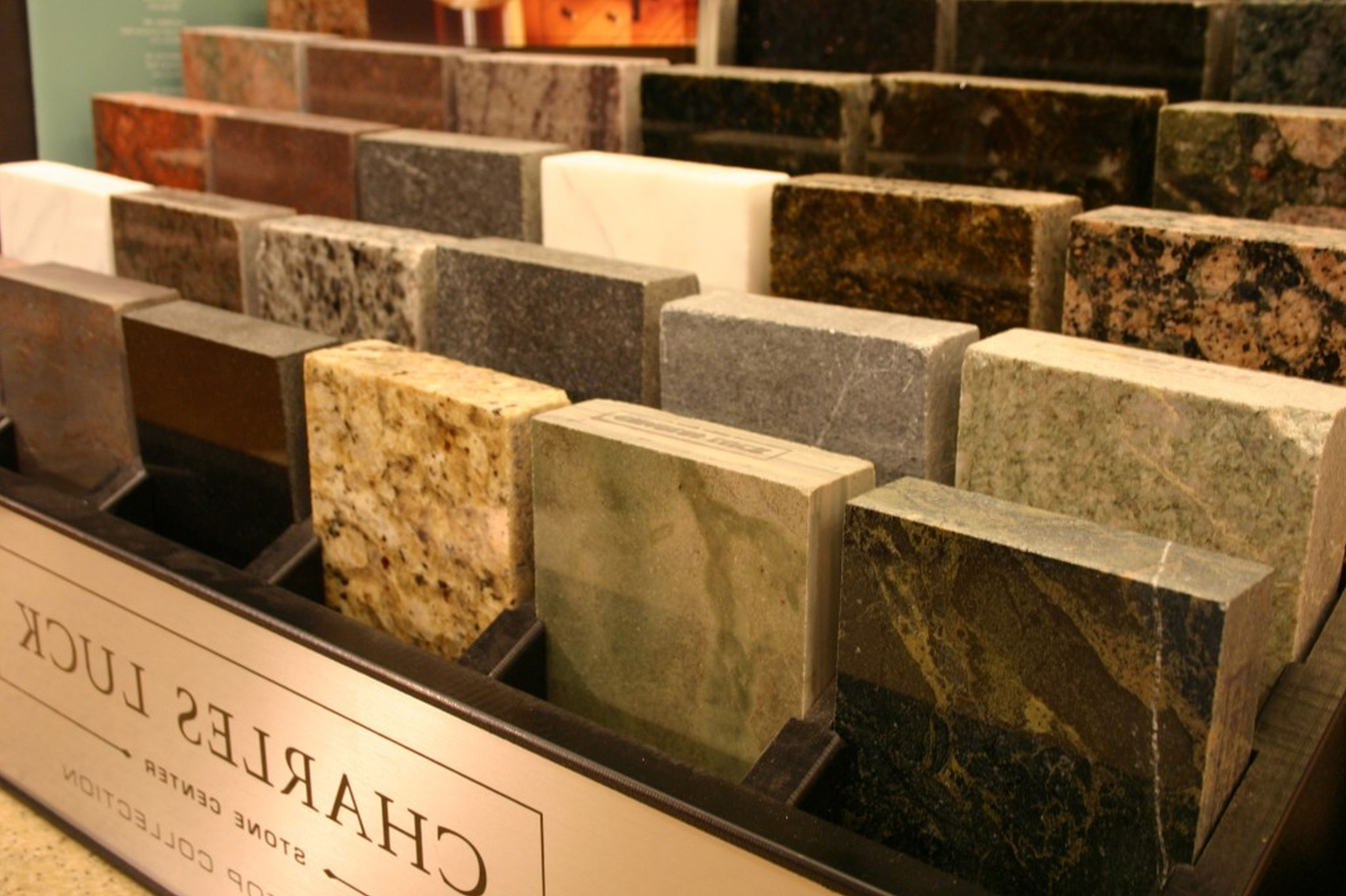Template For Granite Countertops Granite And Marble Website Template Google Search H