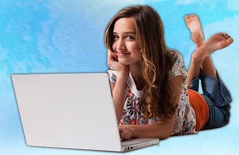 Love meeting new people? Hangout in different chat rooms \ Chat - free live chat room