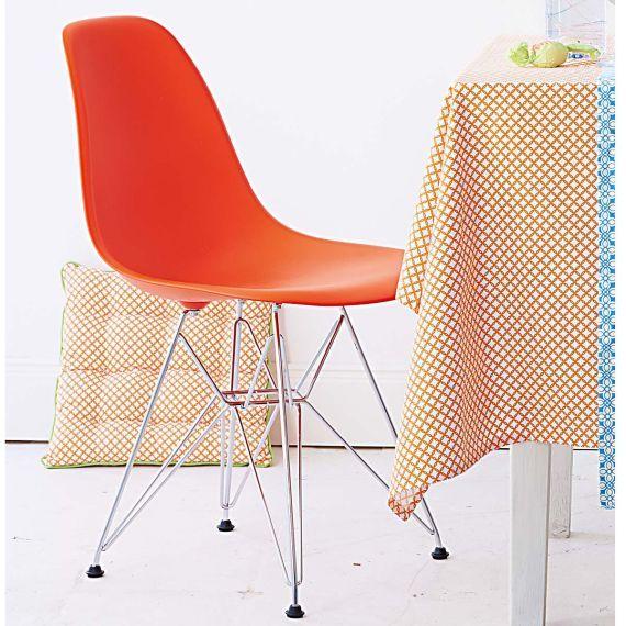Stuhl  - designer stuehle metall baumstamm