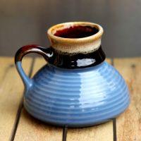 Wide Bottom Coffee Mugs - Best Coffee 2017