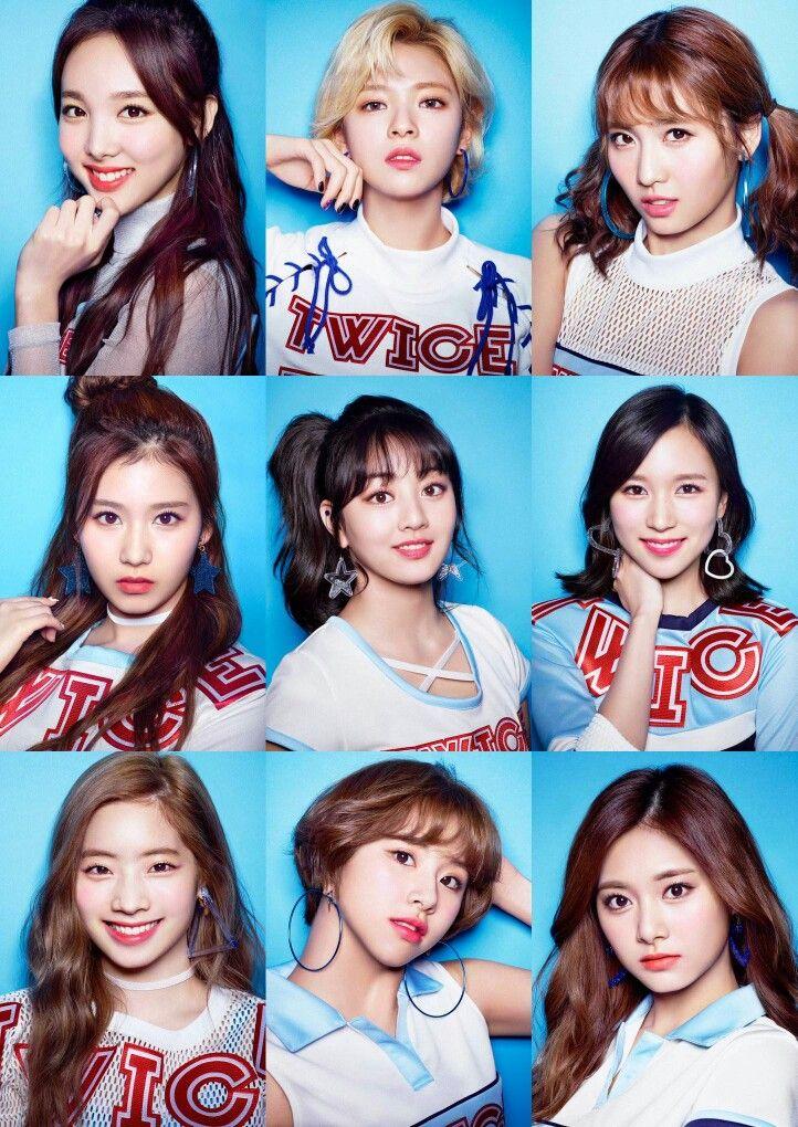 Dahyun Twice Beautiful Girl Wallpaper Twice Japan Debut Best Album Twice Japan Album
