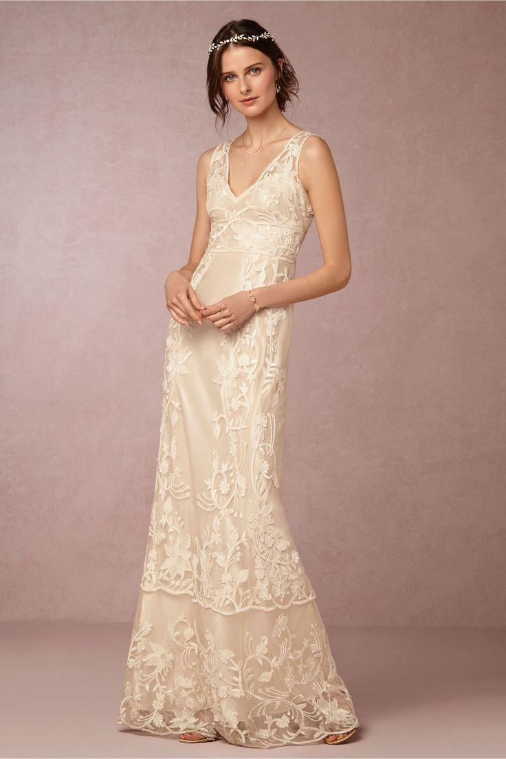 vintage inspired wedding dresses 25 Beautiful Rustic Wedding Dresses Ideas Rustic Wedding DressesVintage Inspired