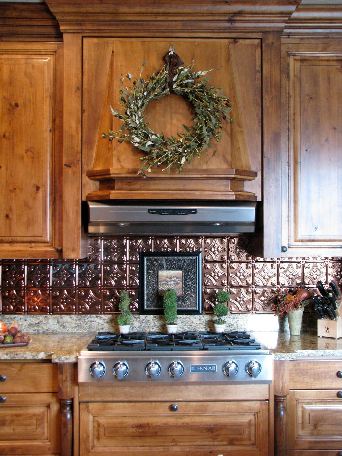 Diy Rustic Backsplash Affordable Diy Tin Backsplash Soooo Cute Dream Home