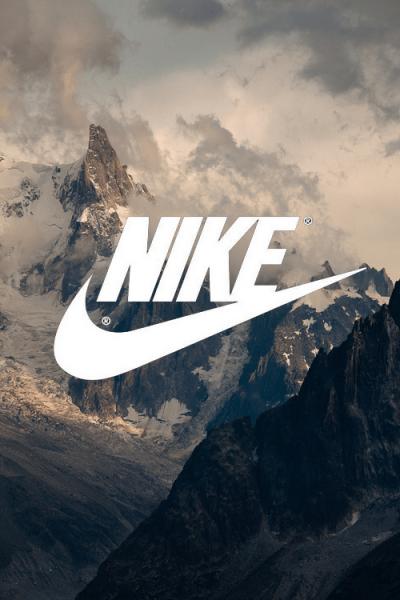 Nike Wallpaper on Pinterest | Adidas Logo, Nike Logo and Indian Fashion 2014