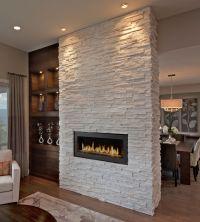 Fireplace: Winterhaven PRO-FIT ALPINE LEDGESTONE ...