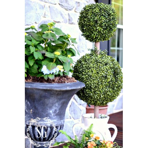 Medium Crop Of You Tube Container Gardening
