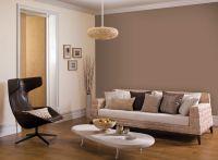 bei Dulux. #sofa | Sofas | Pinterest | I want, Inspiration ...