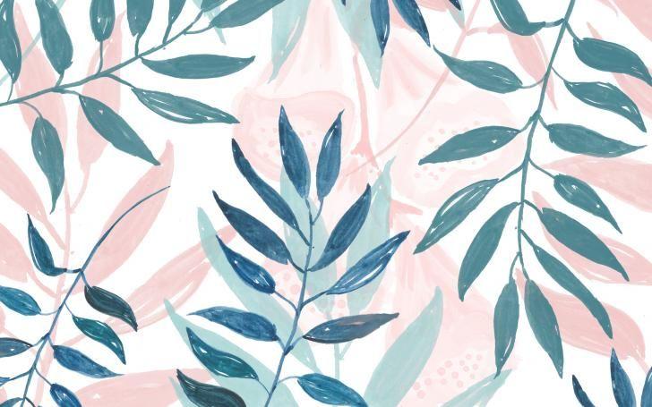 Interesting Quotes Wallpapers Tumblr Plants Chrome Theme Themebeta Travel