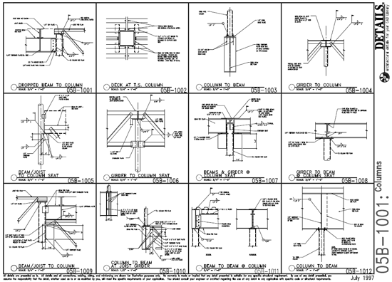 78 Best Images About Construction Dwg On Pinterest | Green Roofs