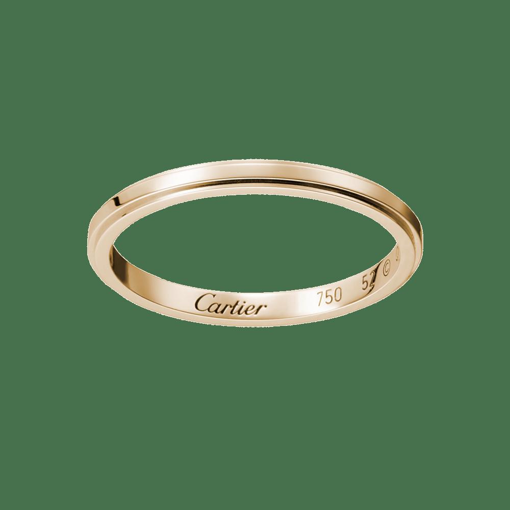 gold wedding bands wedding rings sets dollars diamond wedding rings nice wedding ring top fashion gold wedding rings womens photos videos