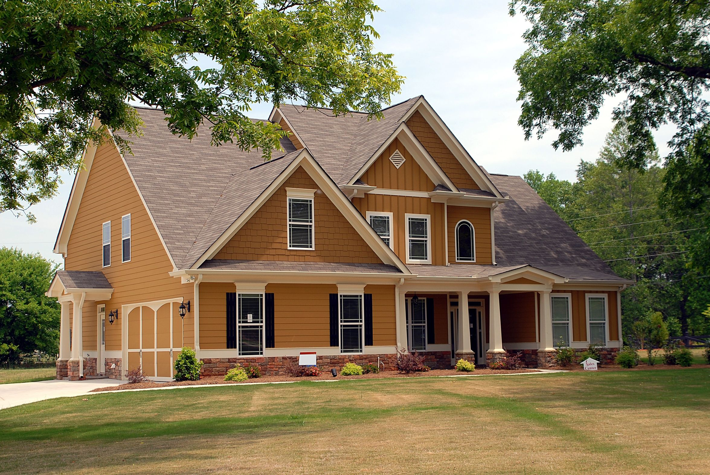 exterior paint color ideas with design color brown interior design giesendesign download