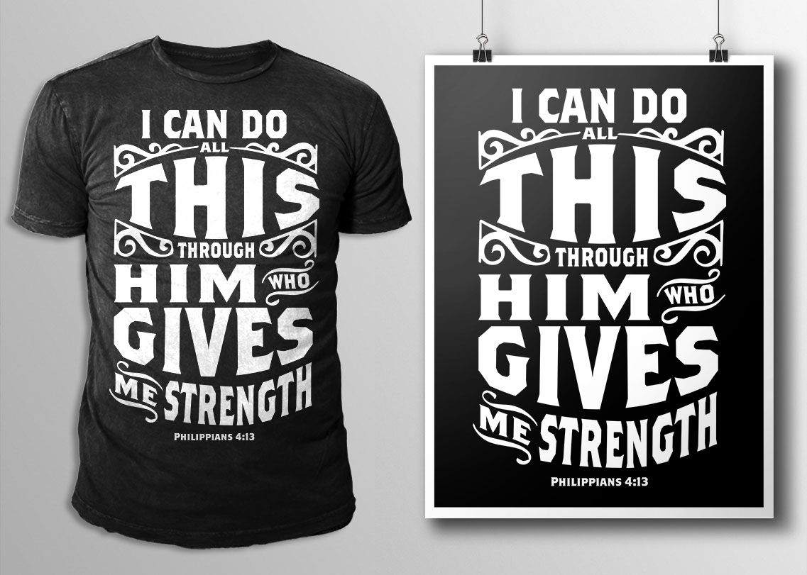 Typography shirt designs google search