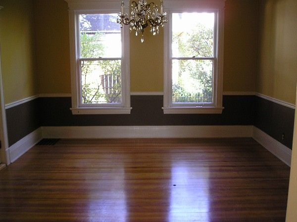 Dining Room Colors. Colors For Dining Room Images About Paint