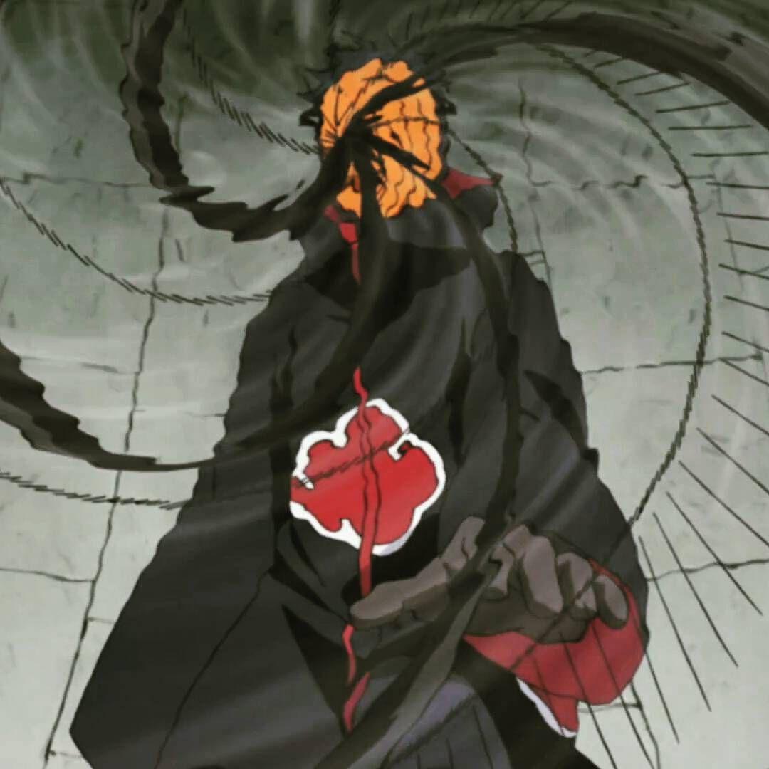 Naruto Shippuden Wallpaper Hd 1080p Naruto Shippuden Madara Uchiha Tobi Www Pixshark Com
