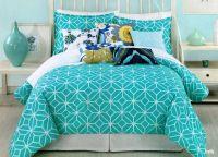 16932 Cute Teen Beds Cute Teen Bedrooms On Interior Design ...