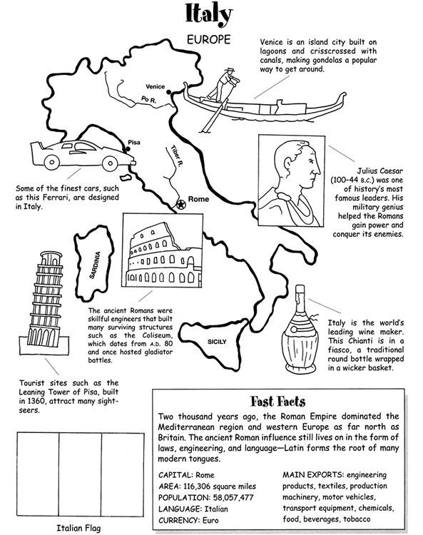 Learning Italian? Click the image to get your free Italian