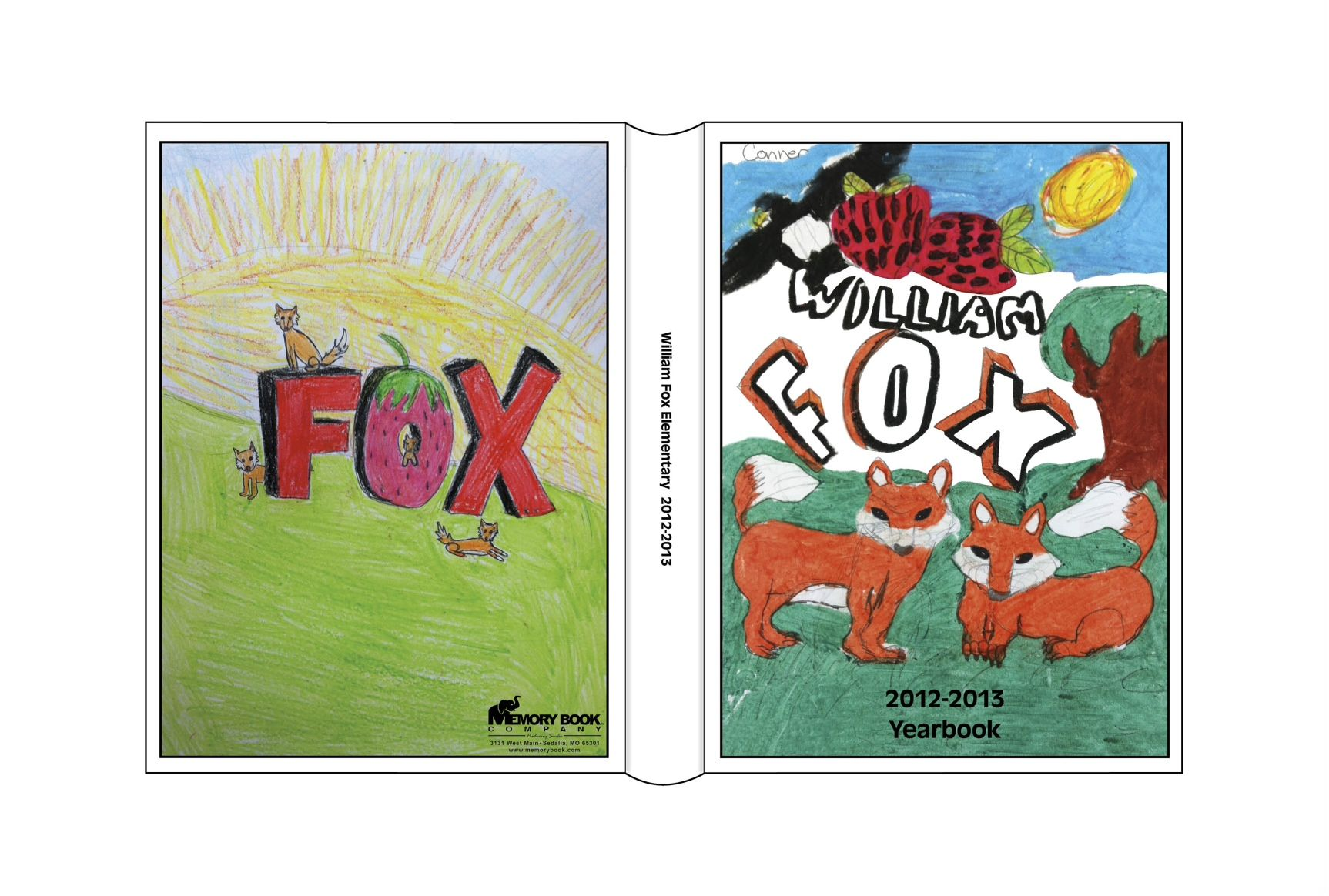 Riveting Yearbook Cover Ideas Elementary School Front Cover Marjorie Yearbook Cover Contest Ideas Yearbook Cover Title Ideas Marjorie Yearbook Cover Ideas Elementary School Front Cover ideas Yearbook Cover Ideas