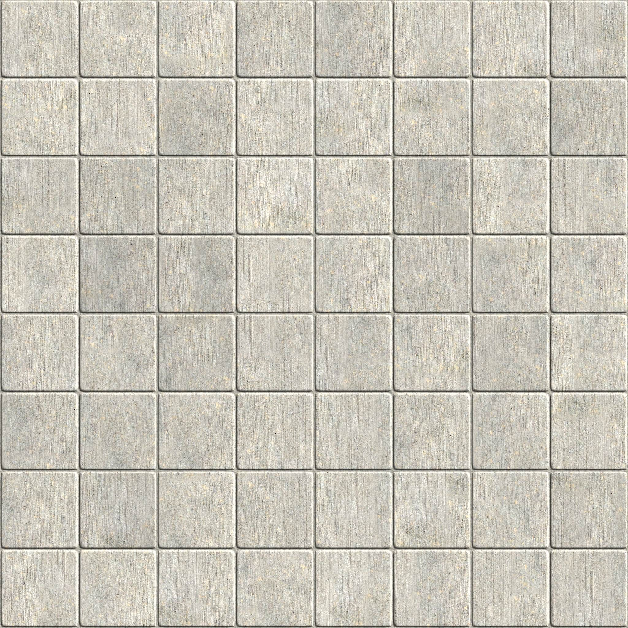 Find this pin and more on lib texture latest posts under bathroom wall tile