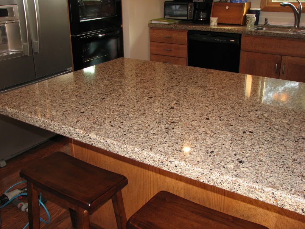 What Is Quartz Countertops Made Of Sienna Ridge Silestone Would Love These Countertops