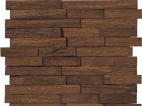 pamesa ceramica 2015 - Google Search | wood | Pinterest ...