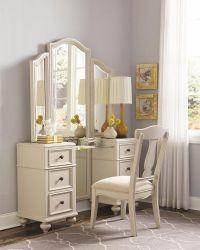 white bedroom furniture teen girl bedroom furniture ideas ...