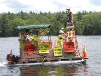 boat parade themes - Yahoo Search Results | Boat Parade ...