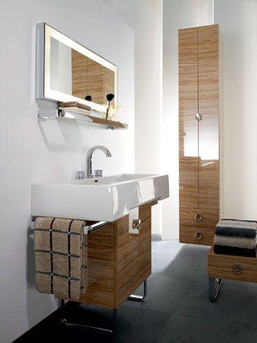 Санфаянс Keramag Joop! Bathroom ~ Keramag Pinterest Keramag   Badezimmer  Joop