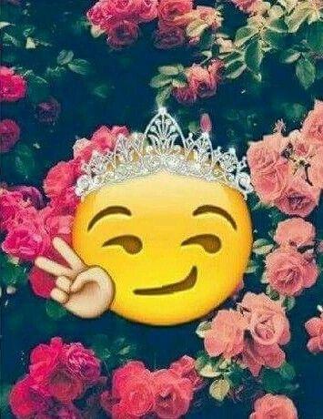 Emoji …   Pinteres…