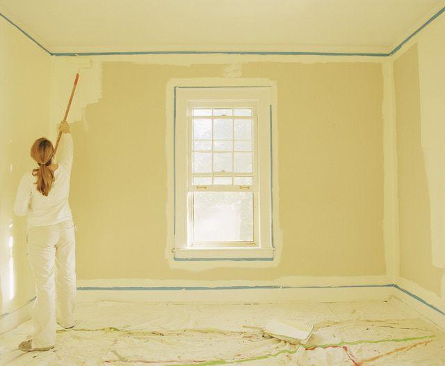 Custom 20 Mobile Home Interior Wall Paneling Design