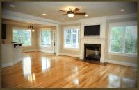 Image result for best paint color for walls on honey oak ...