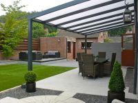 SBI Awnings, Verandas, Patio Roofs, Canopies, Carports ...