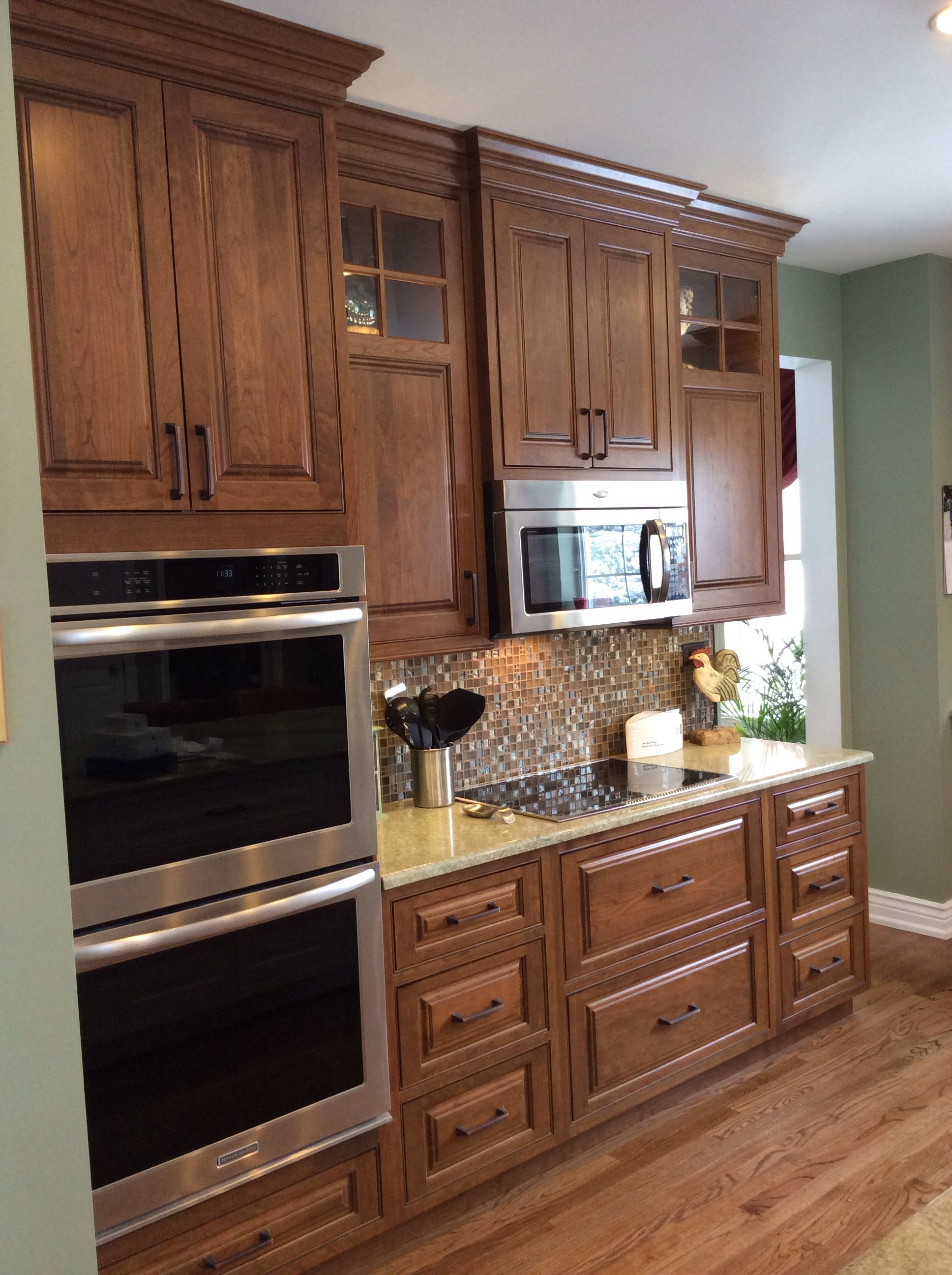Beaded Kitchen Cabinets Shiloh Beaded Inset Cabinets Shiloh Cabinets Pinterest