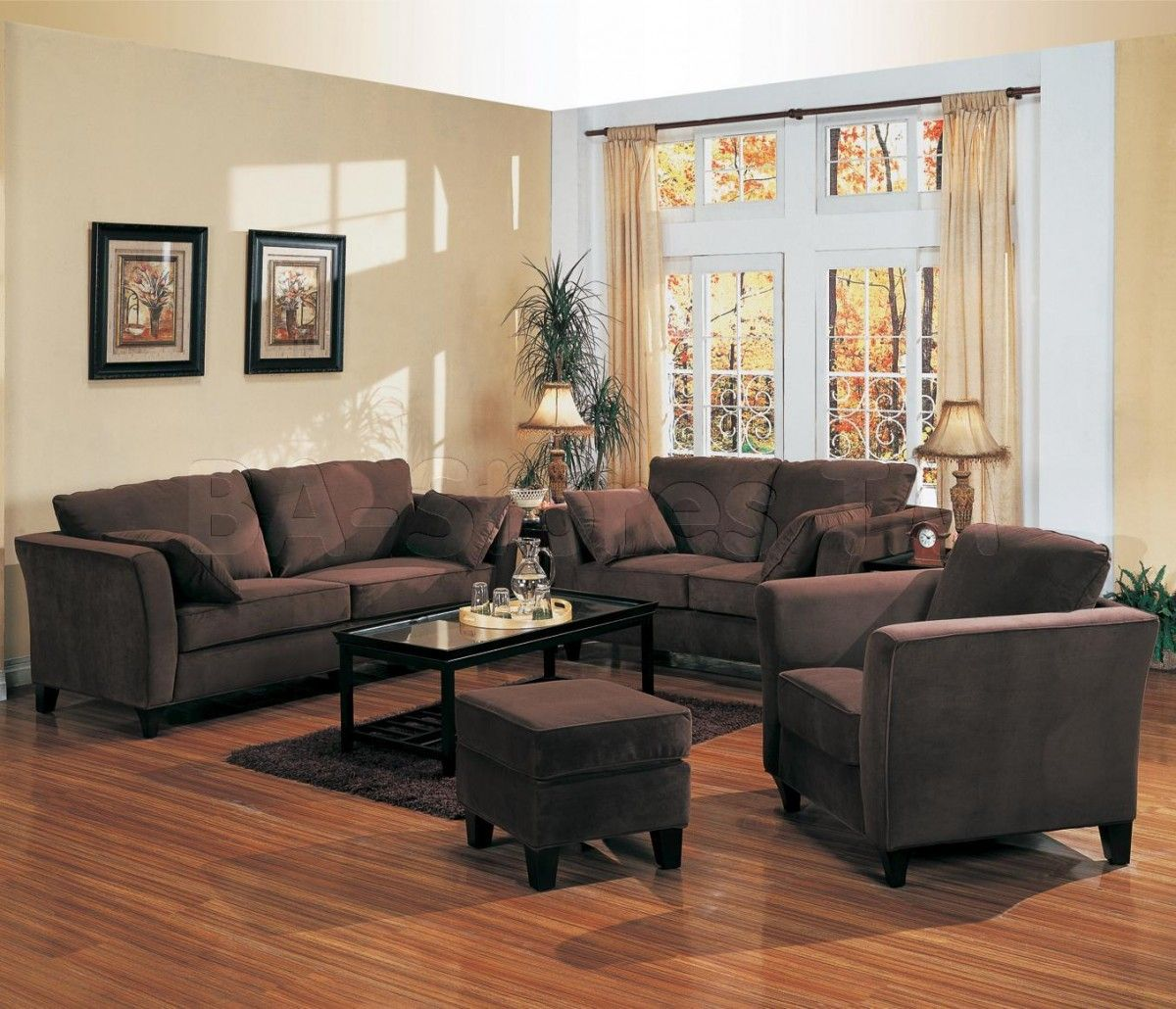 What Color Curtains With Blue Walls Brown Furniture Wall Colour With Brown Furniture Wall Colors That Go With