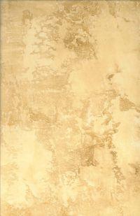 Distressed Marmorino | Venetian Plaster for Walls - I like ...