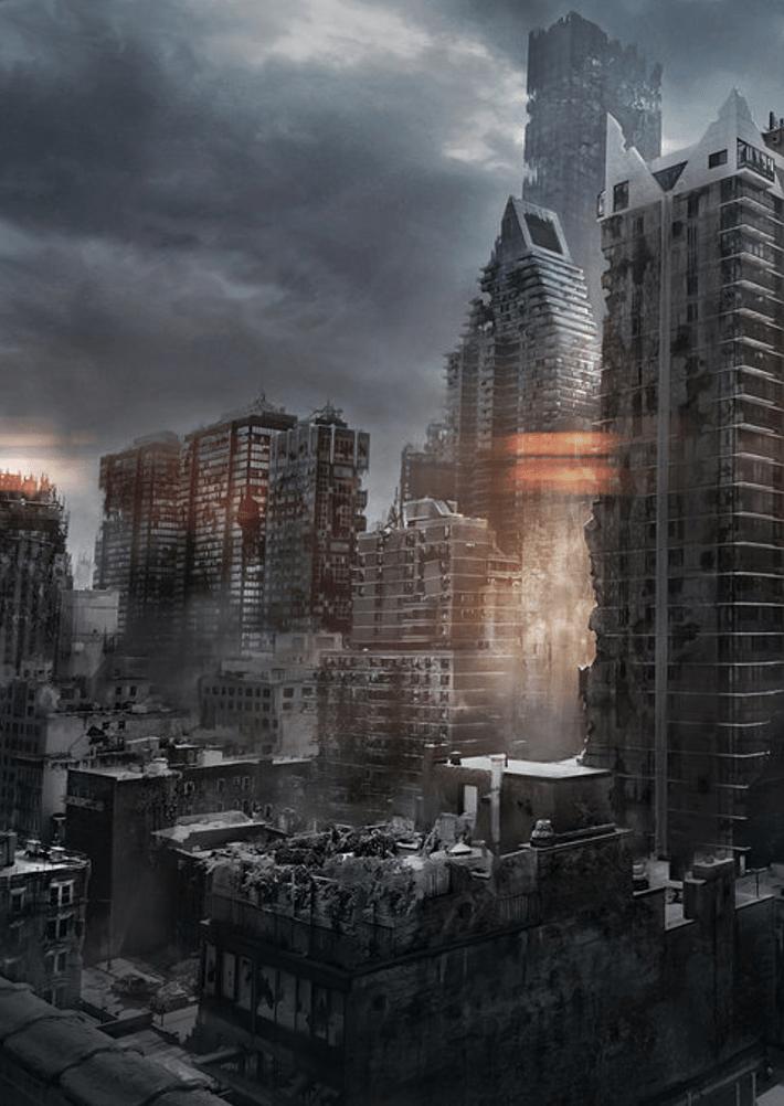 Matrix 3d Wallpaper Free Download Best 25 Dystopian Society Ideas On Pinterest Books Like