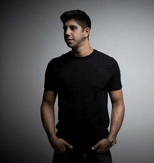 Dream Wallpaper Quotes Somo I Am Obsessed With Him Right Now Celebs Random
