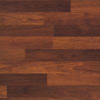Quick-Step Laminate Flooring, Brazilian Cherry | Home ...